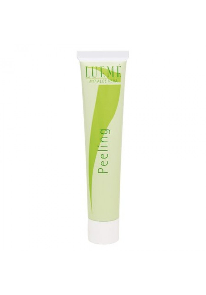 EXFOLIANT LUEMÉ 50 ml