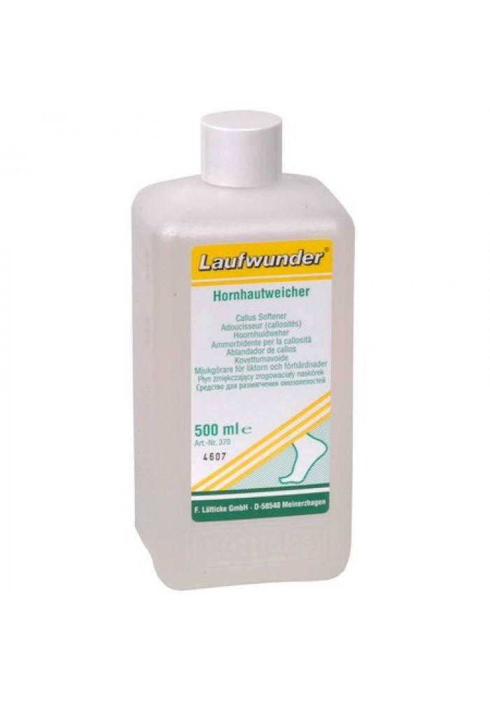 SOLUTIA LAUFWUNDER PENTRU INMUIEREA BATATURILOR 500 ml