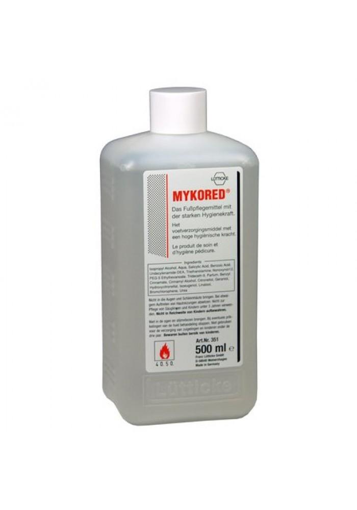 LOTIUNE MYKORED (STICLA PRACTICA) 500 ml