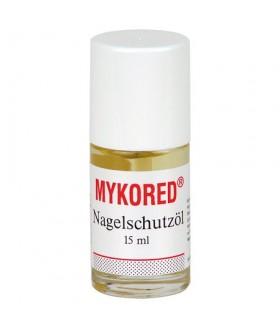 ULEI DE PROTECTIE MYKORED CU PENSON 15 ml