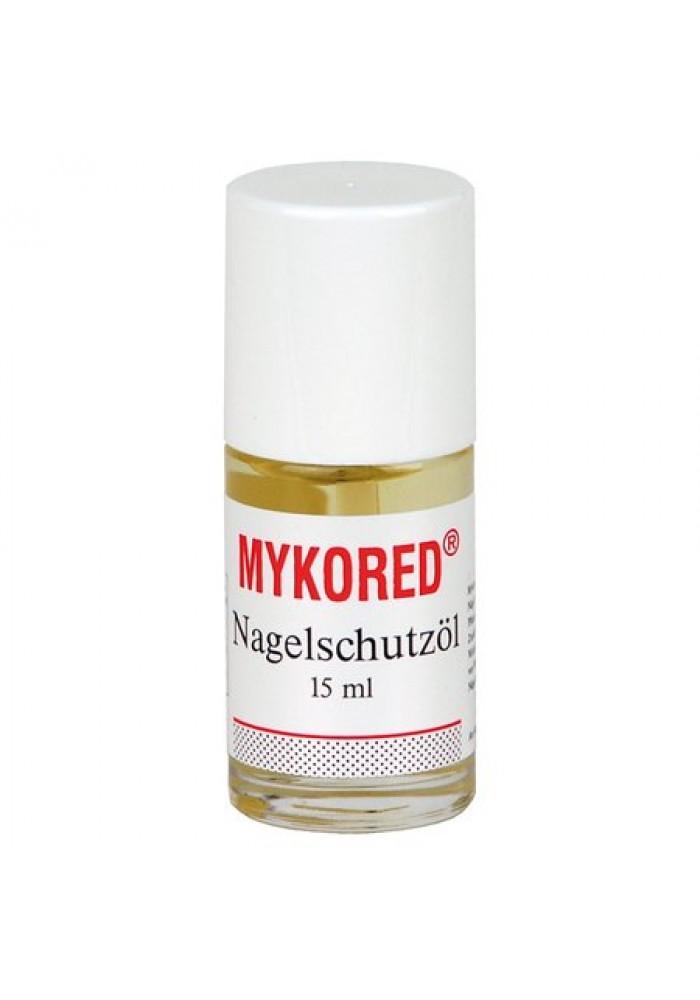ULEI DE PROTECTIE MYKORED CU PENSON 14 ml