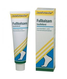 BALSAM LAUFWUNDER PENTRU HIDRATAREA PICIOARELOR 30 ml