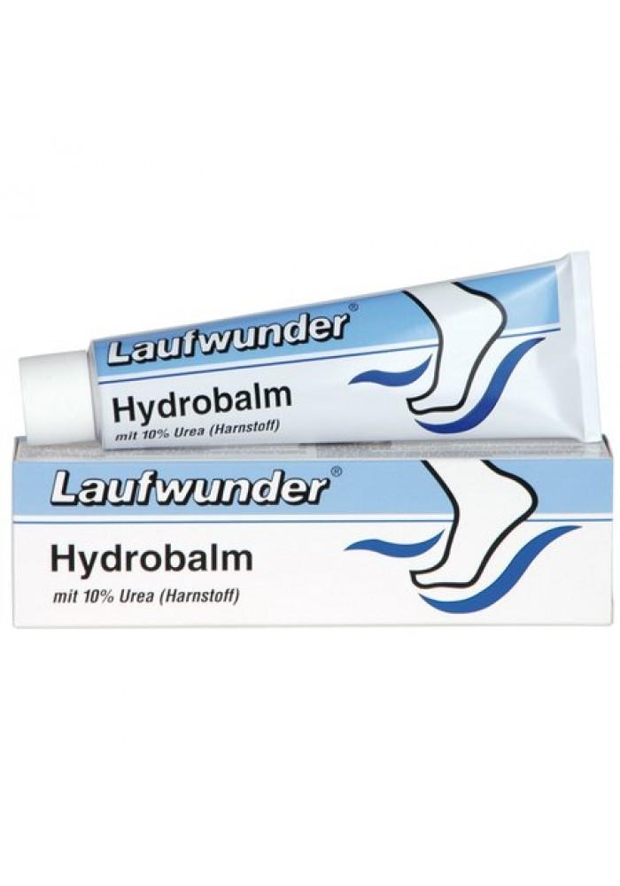 BALSAMUL HIDRATANT LAUFWUNDER ''HIDRO'' 30 ml