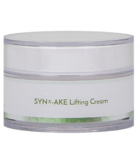 SYN-AKE Lifting Cream