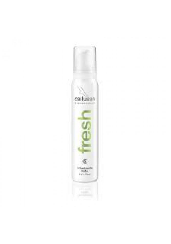 Callusan Fresh 125ml