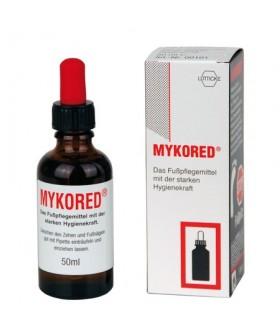 LOTIUNE MYKORED 50 ml