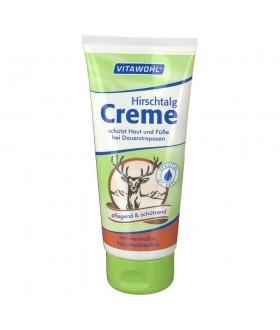 CREMA CU EXTRACT DE COARNE DE CERB 100 ML