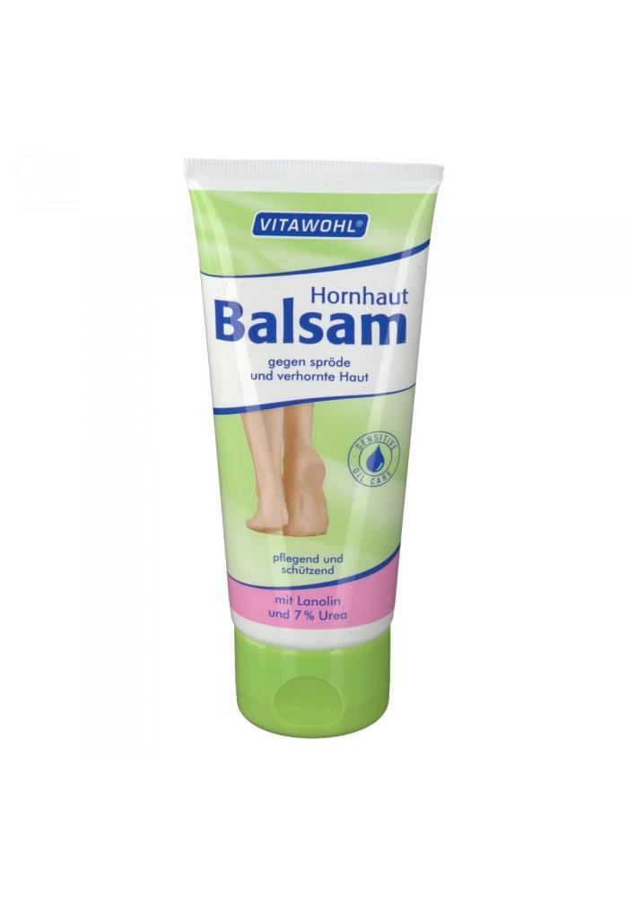 BALSAM  HIDRATANT VITAWOHL 100ML