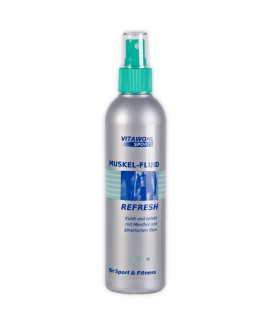 SPRAY REVIGORANT 250ML