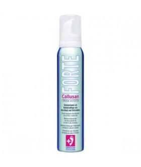 Callusan Forte 125ml