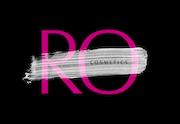 RoCosmetics.ro